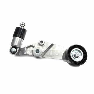Accessory Belt Tensioner – Toyota 2ZZ-GE
