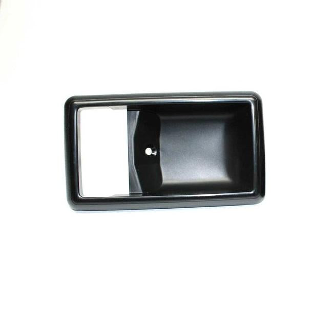 Door Handle Bezels - AW11 MR2