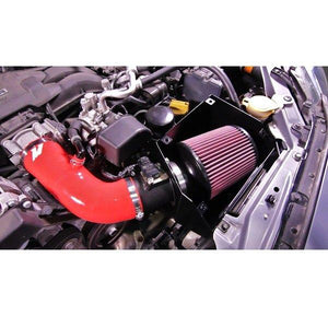 Mishimoto Performance Air Intake - FR-S / BRZ / 86