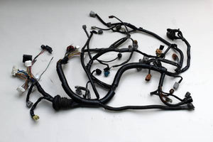 Wire Harness Conversions