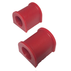 Rear Sway Bar Bushings - MR2