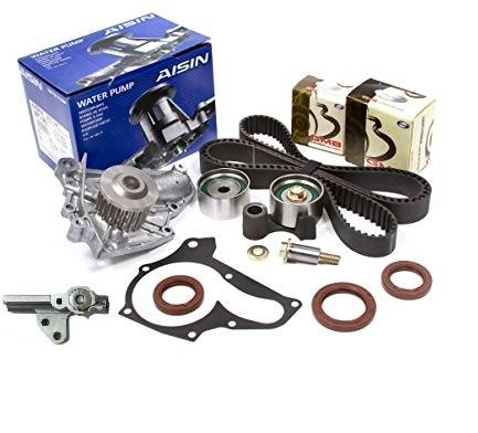 Timing Component Kit - 3SGTE