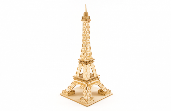 Eiffel Tower - Small