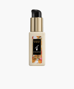Glory Night 24k Gold Peeling Gel 60 ML