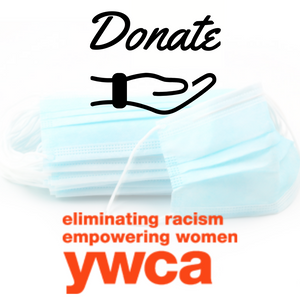 YWCA 20-Pack Donation
