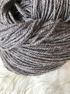 Corriedale Wool Yarn