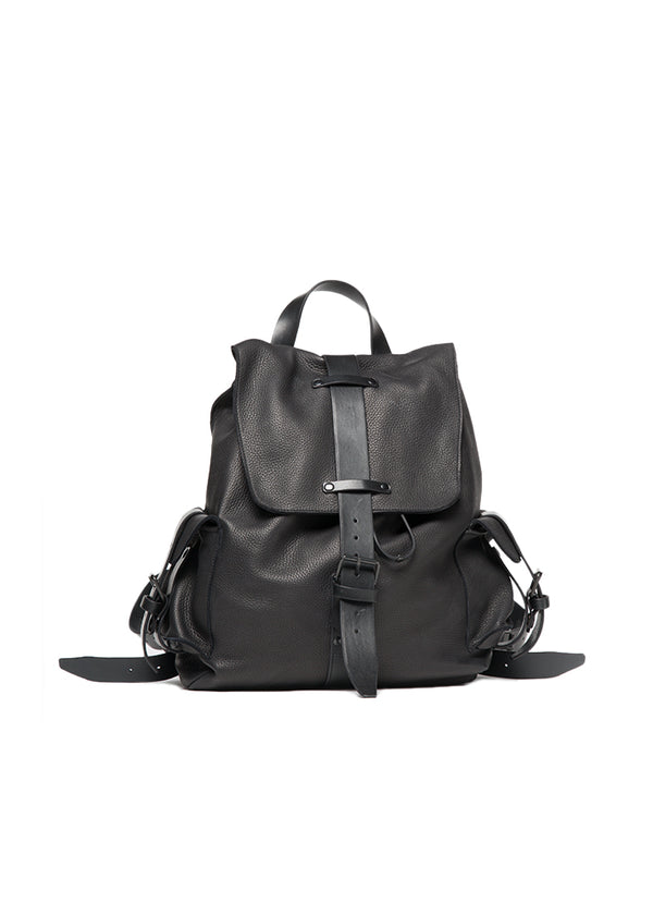 Zaino Backpack-Ari Soho