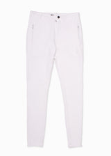 Cotton Sweatpants-Ari Soho