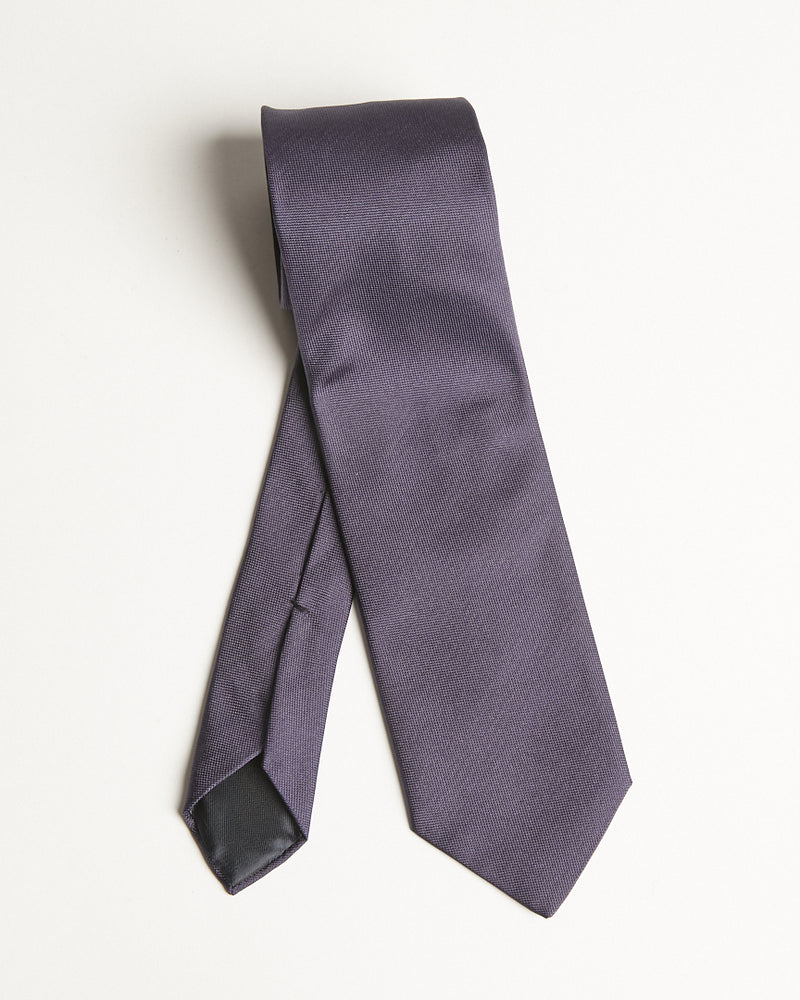 New Navy Tie-Ari Soho
