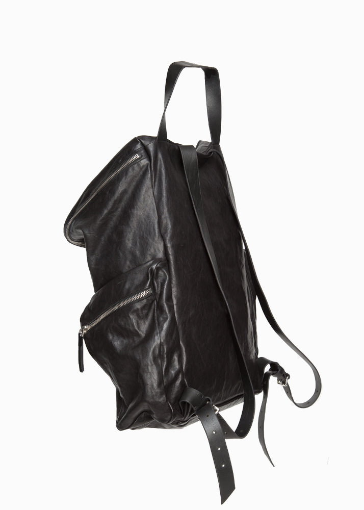 Torrino Backpack-Ari Soho