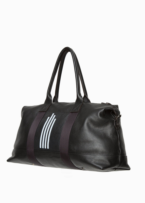 Gym Duffle Bag-Ari Soho