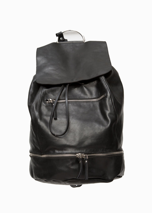 Max Backpack-Ari Soho