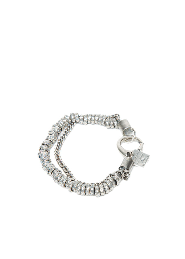 Goti Secondo Multi-Chain Bracelet-Ari Soho