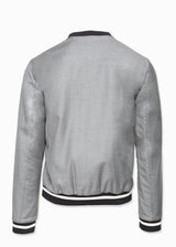 Robert Reversible Jacket-Ari Soho