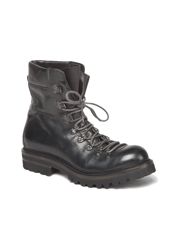 Peak Combat Boot-Ari Soho