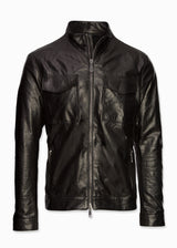 Hunter Jacket-Ari Soho