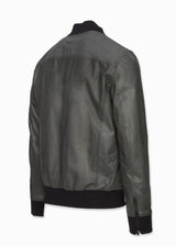 Rob Jacket-Ari Soho