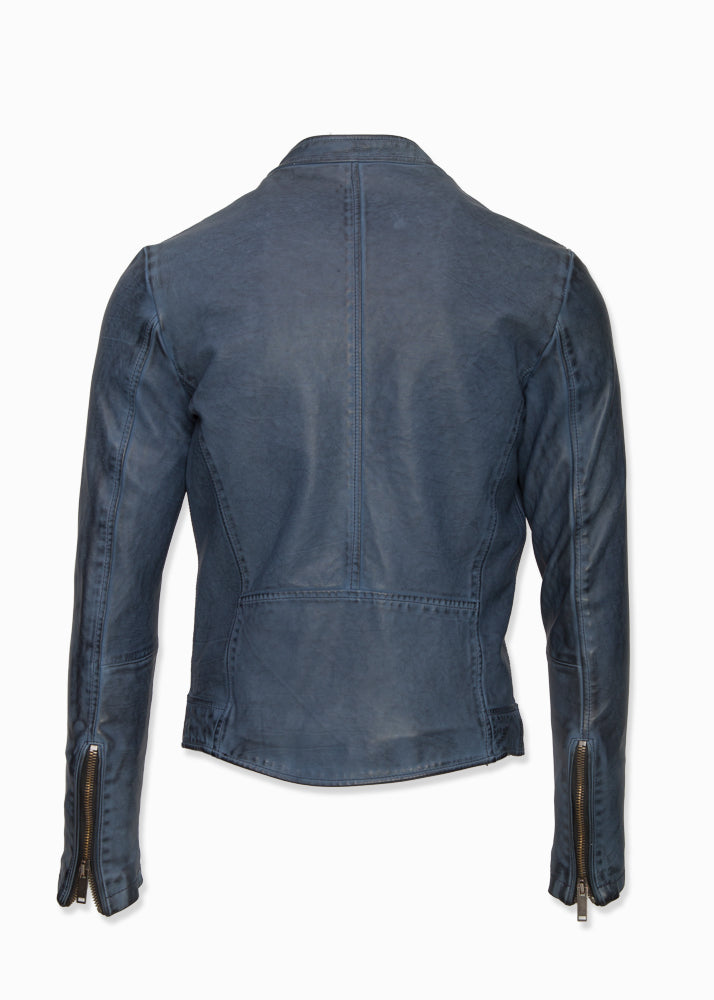 Rock Jacket-Ari Soho