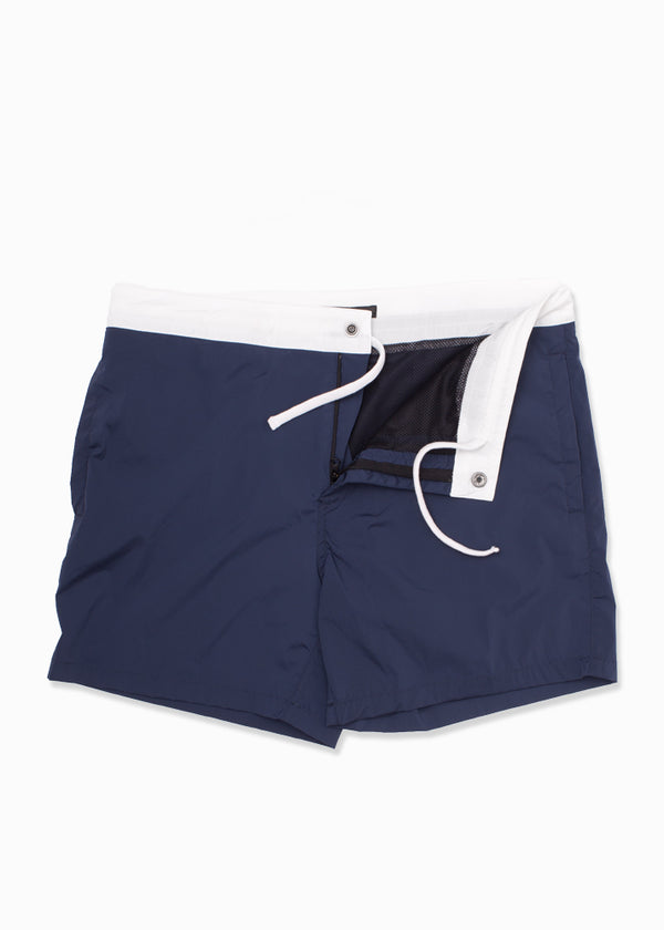 Swim Shorts-Ari Soho