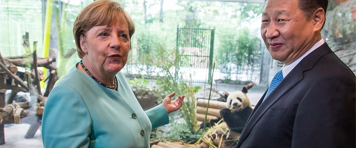 panda-diplomacy-germany