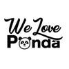 logo-we-love-panda
