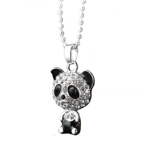 big-head-panda-necklace