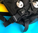 pin-panda-backpack-harajuku