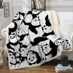 blanket-party-panda-sofa