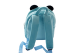 Small-Cute-Panda-Backpack-BLUe-BACK
