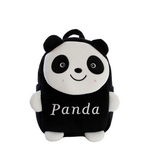 Small-Cute-Panda-Backpack-black-front