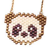 chain-panda-bead-gold