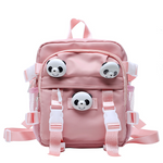 cool-backpack-panda-pink