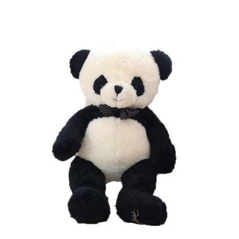 hug-fun-panda-plush-we-love-panda