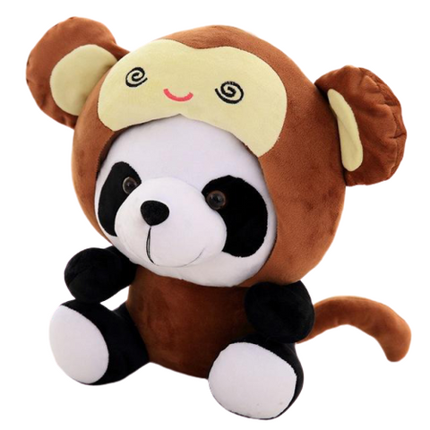 monkey-zodiac-chinese-panda-plush
