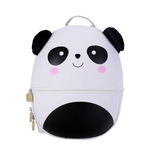 Panda Backpack Leash