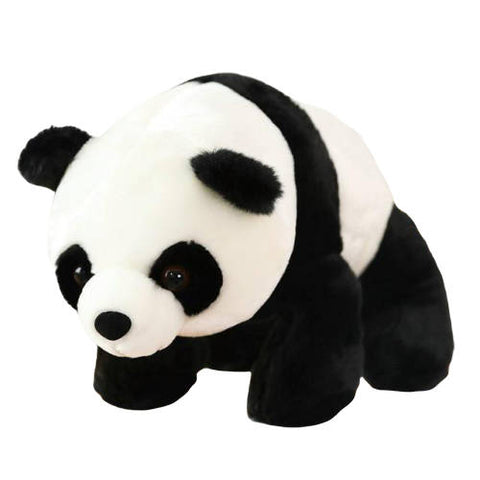 Panda Plush Big Bear | We Love Panda