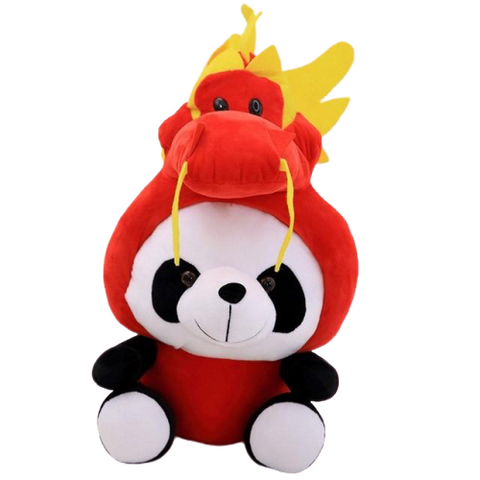 panda-plush-zodiac-dragon-chinses