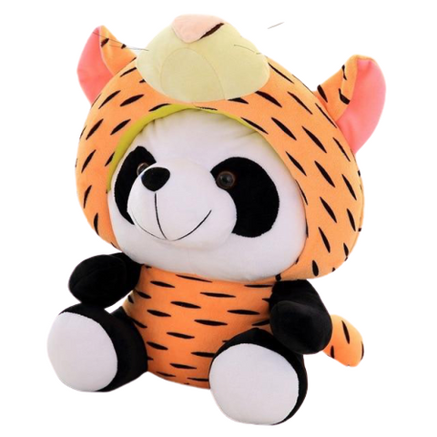 panda-plush-tiger-zodiac-sign