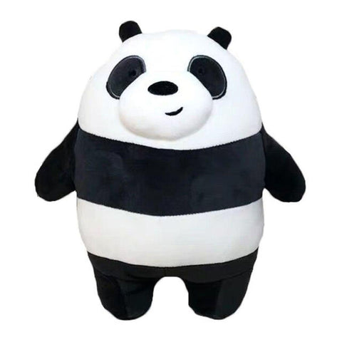 panda-plush-we-love-panda-10-cm
