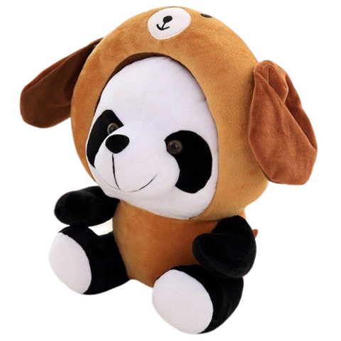 plush-panda-dog-zodiac
