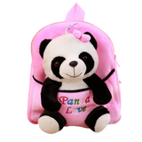 pink-child's-panda-backpack-love