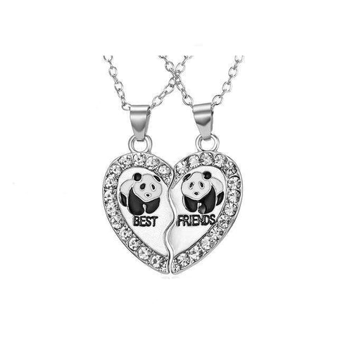 panda-best-friend-necklace