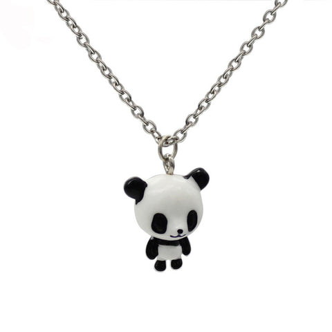panda-kawaii-necklace
