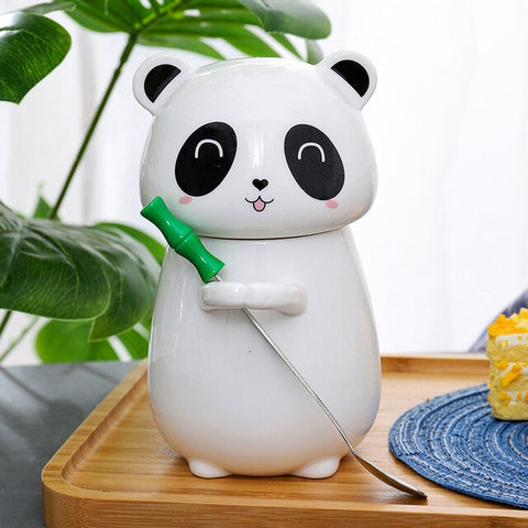 mug-panda-kawaii-morning