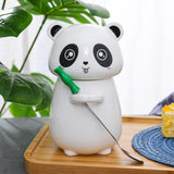 mug-panda-kawaii-happy