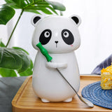 mug-panda-kawaii-surprised