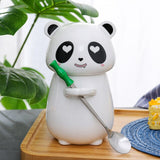 mug-panda-kawaii-love