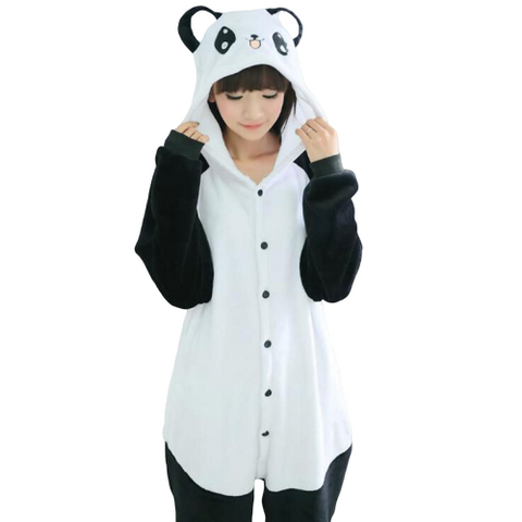 panda-onesie-anime-girl-face
