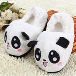 panda-kawaii-slippers