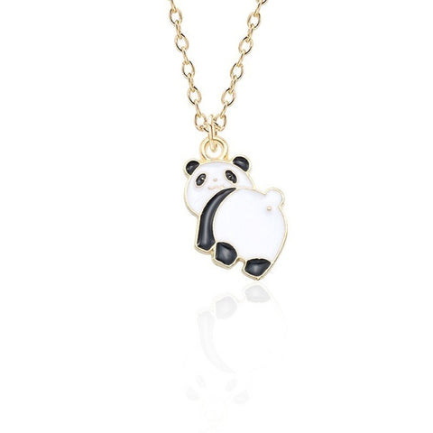 panda-back-necklace